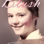 Blush_frontcover-copy-optimized-194x300