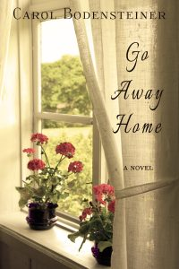 Go Away Home Revised Ebook Final Cover Large