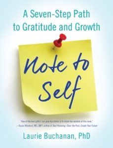 note-to-self_final