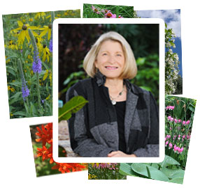 carol_with_flowers_sidebar